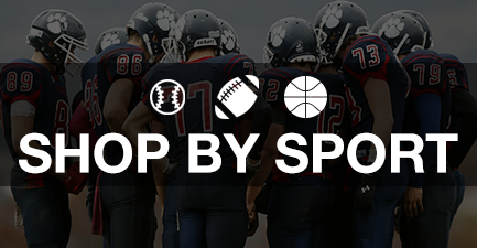 bc-shop-by-sport-banner.png